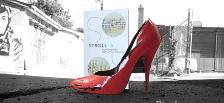 image: Stroll Column